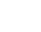 jcb-pay-card-logo